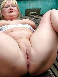 Amateur milf, Nice, Mature women