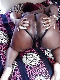 Bbw ebony, Black bbw ass