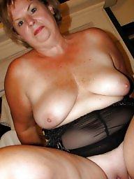 Old bbw, Bbw mature, Mature boobs, Bbw matures, Bbw old, Mature big boobs