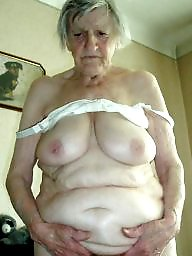 Bbw granny, Granny bbw, Big granny, Granny boobs, Granny big boobs, Grab