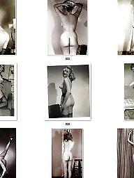 Lady, Vintage amateurs, Amateur, Vintage amateur