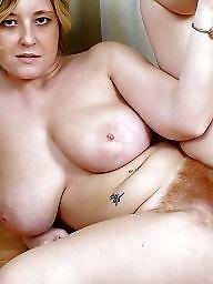 Hairy, Cumming, Big hairy