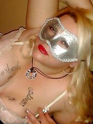 Blond, Bbw amateur, Blonde bbw, Play, Bbw blonde