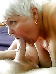 Mature blowjobs, Mature blowjob, Blowjob mature, Mature creampie