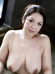 Asian mature, Asian milf, Mature asian, Milf asian, Mature asians