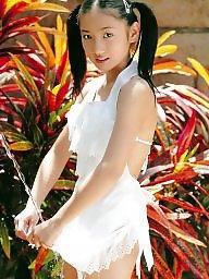 Japanese, Teen boobs, Asian teens, Teen asians