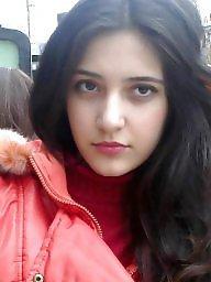 Turkish, Turkish hijab, Face, Hijab teen, Faces, Turkish teen