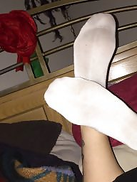 Socks, Married, Sock