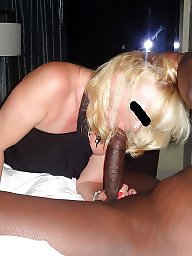 Cumming, Sluts, Milf interracial, Milf amateur, Interracial slut, Amateur interracial