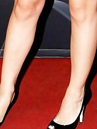 Heels, Celeb, Celebs, Celebrities