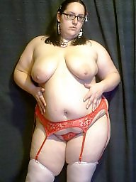 Bbw stockings, Bbw stocking, Posing, Chubby amateur, Amateur chubby