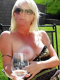 Mom, Aunt, Amateur milf, Amateur moms, Amateur mom