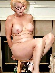 Granny, Amateur granny, Granny amateur, Mature granny, Amateur grannies