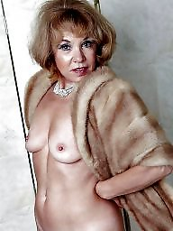 Mature blonde, Blonde, Blonde mature, Breeding, Mature slut, Mature blond
