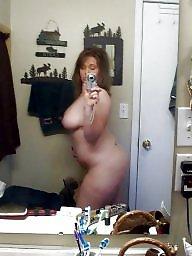 Teen, Sexy, Milf amateur