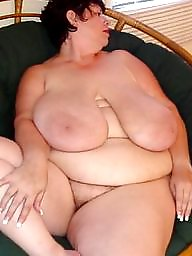 Big tits, Huge tits, Big tit, Huge boobs, Huge, Big tits bbw