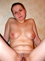 Amateur mature, Public slut