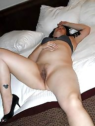 Amateur, Mature sexy, Old mature