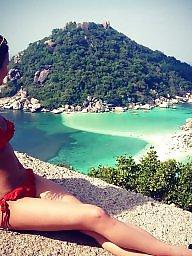 Bikini, Teen bikini, Bikini teen, Amateur bikini, Bikinis, Bikini beach