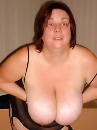 Mature, Bbw, Big tits, Wife, Bbw mature, Mature bbw