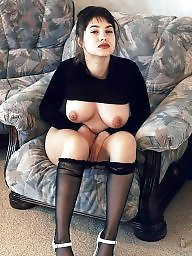 Mature pantyhose, Mature panties, Pantyhose mature, Amateur pantyhose, Mature panty, Amateur mature