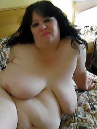 Bbw mom, Hot, Mature big boobs, Hot moms, Hot mom, Amateur moms