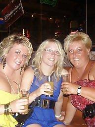 British, British teen, British teens, British amateur, British tits