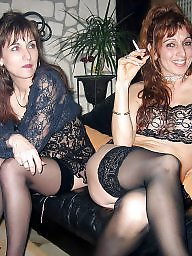 Swinger, Swingers, Mature mix, Mature swingers, Swinger mature