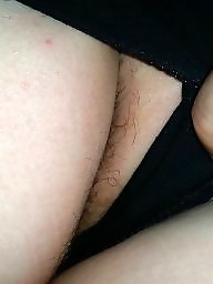 Hairy armpits, Armpits, Hairy ass, Armpit, Hairy bbw, Bbw wife
