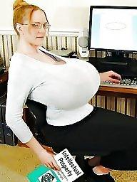 Mature tits, Mature big tits, Mature femdom, Escort, Big mature, Femdom mature