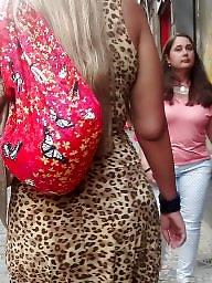 Mature blonde, Blond, Mature blondes, Mature blond