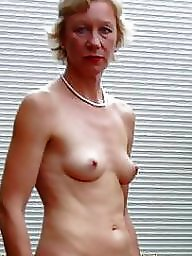 Village ladies, Village, Mature mix, Mature ladies, Lady milf