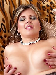 Chubby mature, Mature bbw, Mature chubby, Chubby milf, Chubby matures