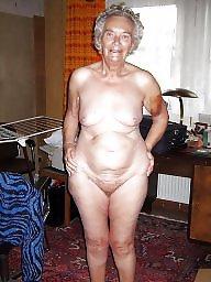 Granny tits, Sexy granny, Granny amateur, Big granny, Sexy grannies, Granny big tits