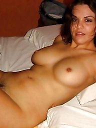 Strip, Girlfriend, Latina milfs, Stripping, Stripped, Latina milf