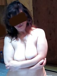 My wife, Erotic, Wife