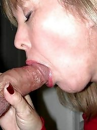 Granny, Granny blowjob, Grannies, Mature blowjob, Suck, Cocks