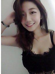 Asian, Asian babes, Asian babe