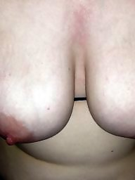 Body, Secret, Tits flash, Flashing tits