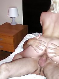 Old, Teen creampies
