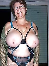 Granny, Bbw granny, Granny bbw, Granny boobs, Amateur granny, Big granny