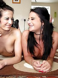 British, Amateur teens, British teens, British teen