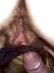My wife, Amateur hairy, Hairy wife, Wife blowjob, Blowjob amateur