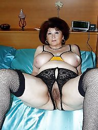 Grannies, Granny stockings, Moms, Whore, Granny stocking, Mature mom