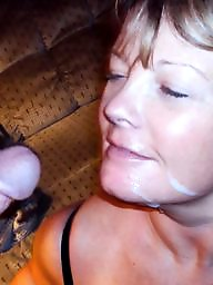 Blowjob, Cock, Cocks, Blowjobs, Amateur blowjob