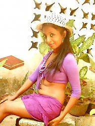 Sexy, Sri lankan