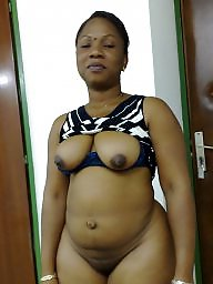 Ebony mature, Ebony milf, Black mature, Mature ebony, Mature black