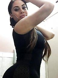 Ass, Egyptian