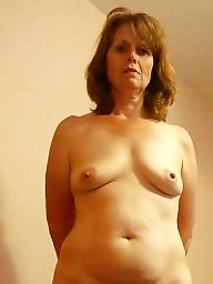 Saggy, Saggy mature, Mature saggy, Saggy tits, Mature tits, Saggy tit
