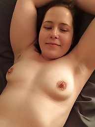 Fat, Armpit, Hairy bbw, Hairy ass, Fat bbw, Bbw wife